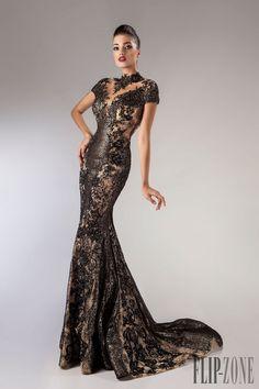 http://www.flip-zone.com/fashion/couture-1/independant-designers/hanna-toumajean-5031