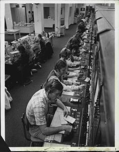 Cordboard of the 1950's/1960's