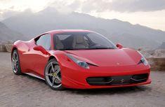 Ford Raptor, Land Rover Defender, Porsche 911, Ferrari 458 Italia Spider, Car 3d Model, Lifted Ford Trucks, Ferrari Car, Best Luxury Cars, Pontiac Gto