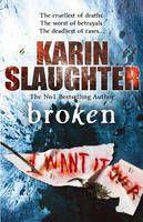 Karin Slaughter 17 Kindle e Books on CD epub mobi