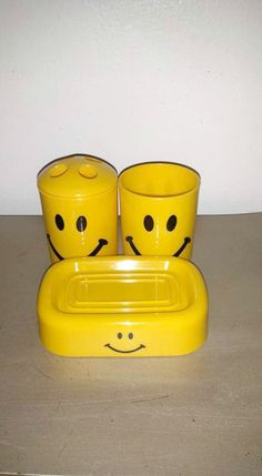 35 Best Emoji Bathroom Images Emoji The Emoji Bath Mats
