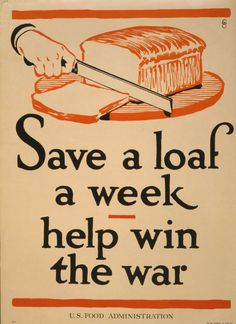 1918 'Loyalty Bread' recipe. Daley Question. Chicago Tribune. Great-granddaughter searches for winning contest entry. http://www.chicagotribune.com/lifestyles/ct-world-war-one-bread-recipe-20140916-column.html