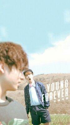 BTS / Wallpaper / Young Forever / Jungkook / J-Hope. Lol jhope = me. Jimin Jungkook, Bts Bangtan Boy, Bts Memes, Kpop, Bts Young Forever, Seokjin, Namjoon, Min Suga, Bulletproof Boy Scouts