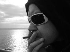 """Юрий Ермоленко - Магистр Живописи, автор специальных, масштабных, монументальных живописных проектов, сценограф, художник-постановщик (музыкальное видео), клипмейкер, фотограф, основатель RapanStudio, автор проекта """"Facevinyl"""". #YuryErmolenko #еrmolenko #ЮрийЕрмоленко #ермоленко #yuryermolenko #юрийермоленко #юрийермоленкохудожник #юрiйєрмоленко #ЮрiйЄрмоленко #єрмоленко #rapanstudio #modernart #fineart #contemporaryart #art #painting #живопись #художник #artist #искусство #magister #магистр"""