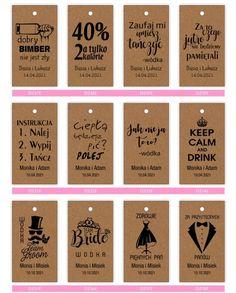 Company Logo, Wedding Dresses, Inspiration, Alcohol, Bride Dresses, Biblical Inspiration, Bridal Gowns, Weeding Dresses, Wedding Dressses