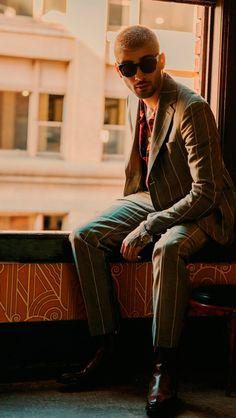 Read Zayn Malik from the story IMAGENS by ggukshok (érika⁷) with 572 reads. Cabelo Zayn Malik, Zayn Malik Fotos, Estilo Zayn Malik, Zayn Malik Photoshoot, Zayn Malik Tattoos, Zayn Malik Style, Zayn Malik Hairstyle, Zayn Lyrics, Zayn Malik Wallpaper