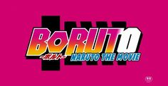Sneak Peak at the Naruto Shippuden Sequel, Boruto: Naruto the Movie! http://anime.about.com/od/naruto/ss/Boruto-Naruto-the-Movie-Teaser-Trailer-Slideshow.htm