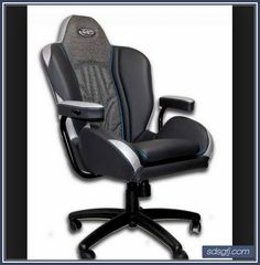 office desk chairs for sale design desk ideas check more at http
