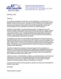 Sample letter of recommendation for teaching position reading com letter of recommendation r sheffield job search pinterest spiritdancerdesigns Choice Image