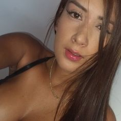 Arnoldsville latina women dating site