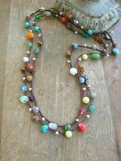 Imagem de joias and bijoux