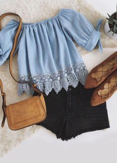 Find More at => http://feedproxy.google.com/~r/amazingoutfits/~3/l3N4uRdGU8w/AmazingOutfits.page