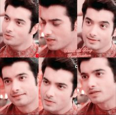 sharad malhotra | Indian soap star | Pinterest