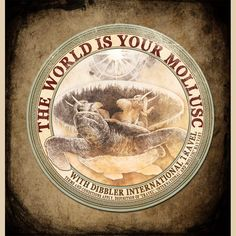 Official Printed Merchandise from Terry Pratchett's Discworld! Discworld Map, Discworld Characters, Halloween Yard Art, Terry Pratchett Discworld, The Mighty Boosh, The Last Unicorn, Geek Out, Book Nerd, Travel Posters