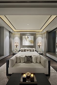 133 best steve leung images in 2019 bedrooms best interior diy rh pinterest com