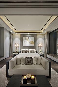 206 best 2018 images in 2019 home interior design nest design rh pinterest com
