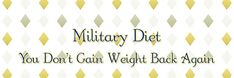 You Don't Gain Weight Gain. See: Military Diet – Most Complete Resource On Internet  #MilitaryDiet #Diet #DietThatWorks #DietPlan #Weightloss #WeightlossPlan #LoseWeight #LoseWeightByEating #weightlosshelp weight gain- dont gain weight-reviews of military diet-military diet reviews-3 day military diet reviews-military diet reviews before and after-military diet-3 day military diet-the military diet-three day military diet-military 3 day diet-militarydiet-army diet-lose weight-weight…