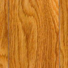 Home Legend Oak Summer Engineered Hardwood Flooring - 5 in. x 7 in. Take Home Sample-HL-064779 - The Home Depot