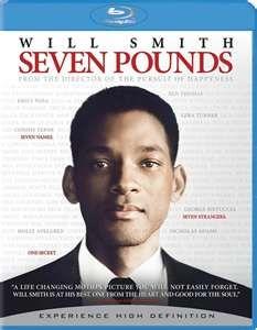 7 pounds Movie