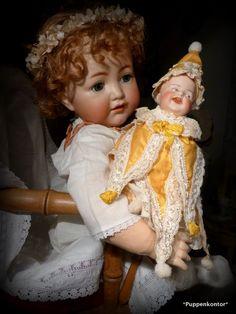 Puppenkontor