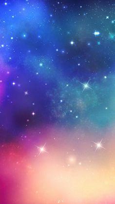 Samsung Galaxy Wallpaper, Free Phone Wallpaper, Star Wars Wallpaper, Trendy Wallpaper, New Wallpaper, Wallpaper Backgrounds, Iphone Wallpapers, Iphone Wallpaper Quotes Bible, Pink And Purple Wallpaper