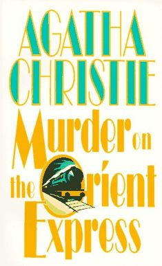 Poirot is always delightful, but this ending of this book is simply perfect.