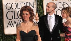 Sophia Loren At 79: 'The Secret To Defeating Age'   The Inquisitr