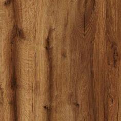 Home Decorators Collection Sagebrush Oak 12 Mm Thick X 6 1