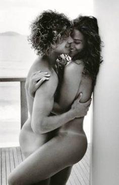 ensaio sensual casal - Pesquisa Google