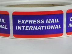 Atualização de documentos - como gastar menos no envio