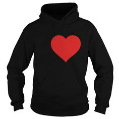 I love Dad Baby & Toddler Shirts  #gift #ideas #Popular #Everything #Videos #Shop #Animals #pets #Architecture #Art #Cars #motorcycles #Celebrities #DIY #crafts #Design #Education #Entertainment #Food #drink #Gardening #Geek #Hair #beauty #Health #fitness #History #Holidays #events #Home decor #Humor #Illustrations #posters #Kids #parenting #Men #Outdoors #Photography #Products #Quotes #Science #nature #Sports #Tattoos #Technology #Travel #Weddings #Women