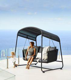 mobilier jardin design skyline design du mobilier de jardin de luxe et conte. Black Bedroom Furniture Sets. Home Design Ideas