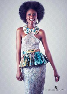 0655895fd011 23 Best Fashion images   Dress skirt, Dressing up, Cute dresses
