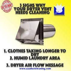 Vent Cleaning, Cleaning Service, Vent Duct, Clean Dryer Vent, Laundry Area, Daily Deals, San Antonio, Messages, Facebook