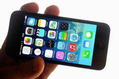 EJEUNE Magazine   L'iPhone 6 produit en mai, la version 5,5 pouces repoussée