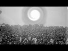♔ FATIMA, PORTUGAL 30,000 WITNESSES, OCTOBER 13, 1917