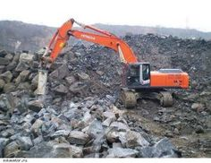 Hitachi Zaxis 330-3, 330lc-3, 350h-3, 350lch-3 Workshop Service Repair Manual