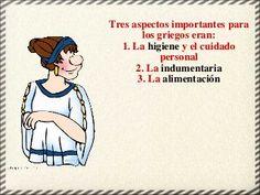 Historia Universal, Ancient Greece, Art Projects, Memes, Montessori, Greek, Roman History, Teaching History, World History