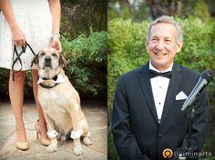 B&R2_durango_wedding_illuminarts