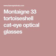 23 Best Dior Optical images   Fashion vintage, Vintage fashion ... c3a7c7e1e0e5