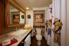 img960Premium-Adventure-Bathroom