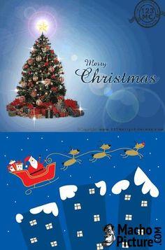 Free christmas email greeting 3 photo christmas greetings christmas greetings email free 3 photo m4hsunfo