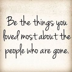19 Family Quotes And Sayings. Check out the best list of inspirational family quotes and sayings. You'll find family quotes about love, happiness, life. Life Quotes Family, Life Quotes Love, Positive Quotes For Life, Funny Quotes About Life, Quotes To Live By, Quotable Quotes, Wisdom Quotes, Words Quotes, Me Quotes