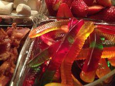 fondue party on Pinterest | Fondue, Chocolate Fondue and Fondue ...