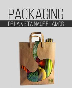 Diseño de packaging ideas, packaging inspiration | Bauhaus Media Production | Cancún & Riviera Maya | #Packaging #Design #Diseño
