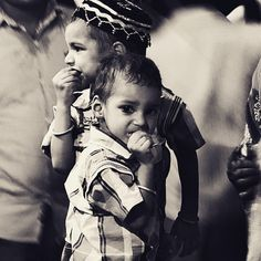 Twin Act #incredibleindia #socalitydelhi #vscodaily #vscoaddict #vsco #vscocam #bnw #bw_lover #vessels #blackandwhite #bnw_captures #bnw_life #voyagediaries #india #bw_perfect #jj_forum #travel #traveldairies #bbc #bbctravel #instavsco #photoofthedays #delhidiaries #inspiredtraveller #_soi #nytimes #newyorker #world_streets #myshoeboxofphotographs #indiapictures