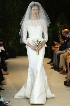 Danni levy danni pinterest lingerie satin lingerie for Slimming undergarments for wedding dresses