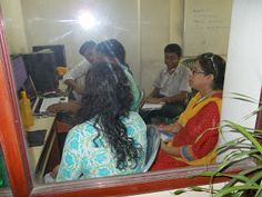PHP-My Sql Training in Kolkata: DOCC Kolkata and a short history of the PHP develo...