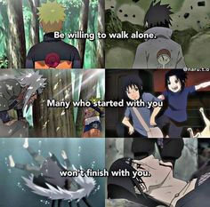 Master Jariya and Itachi Naruto Sad, Naruto Facts, Naruto Sasuke Sakura, Naruto Comic, Naruto Crying, Lee Naruto, Naruto Quotes, Funny Naruto Memes, Sad Anime Quotes