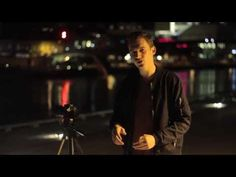 Hyperlapse Tutorial - How-to from start to finish - YouTube